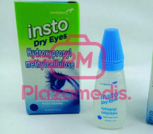 INSTO 7.5 ML REGULAR COMBIPHAR 700x700