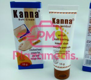 KANA SOFT CREAM GOC COSMETICS 700x700