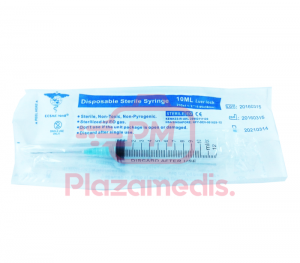 https://www.plazamedis.co.id/wp-content/uploads/2021/01/DISPOSIBLE-SYRINGE-10-CC-COSMOMED.png