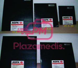 https://www.plazamedis.co.id/wp-content/uploads/2021/02/AGFA-X-RAY-FILM-24-X-30-DIVA.jpg