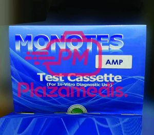 https://www.plazamedis.co.id/wp-content/uploads/2021/02/AMP-AMPHETAMINE-TEST-CASSETTE-MONOTES.jpg