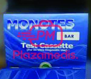 https://www.plazamedis.co.id/wp-content/uploads/2021/02/BAR-BARBITURATE-CASSETTE-MONOTES.jpg