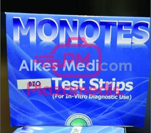 https://www.plazamedis.co.id/wp-content/uploads/2021/02/BZO-BENZODIAZEPINES-TEST-STRIP-MONOTES.jpg