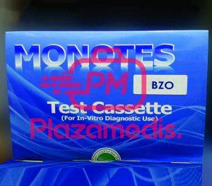 https://www.plazamedis.co.id/wp-content/uploads/2021/02/BZO-BENZODOAZEPINES-TEST-CASSETTE-MONOTES.jpg