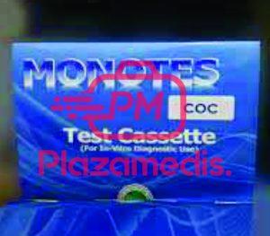 https://www.plazamedis.co.id/wp-content/uploads/2021/02/COC-COCAINE-TEST-CASSETTE-MONOTES-1-1.jpg
