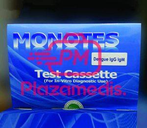 https://www.plazamedis.co.id/wp-content/uploads/2021/02/DENGUE-IGG-IGM-TEST-CASSETTE-MONOTES.jpg