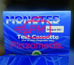 https://www.plazamedis.co.id/wp-content/uploads/2021/02/DENGUE-NS1-TEST-CASSETTE-MONOTES.jpg