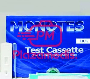 https://www.plazamedis.co.id/wp-content/uploads/2021/02/HCG-PREGNANCY-TEST-CASSETTE-MONOTES-3.jpg
