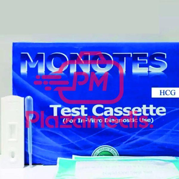https://www.plazamedis.co.id/wp-content/uploads/2021/02/HCG-PREGNANCY-TEST-CASSETTE-MONOTES-3.jpg