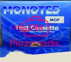 https://www.plazamedis.co.id/wp-content/uploads/2021/02/MOP-MORPHINE-HEROIN-TEST-CASSETTE-MONOTES.jpg