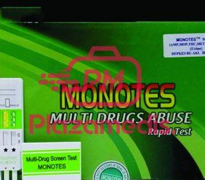 https://www.plazamedis.co.id/wp-content/uploads/2021/02/MULTI-6-CUP-AMP-MOP-THC-MET-COC-BZO-MONOTES.jpg