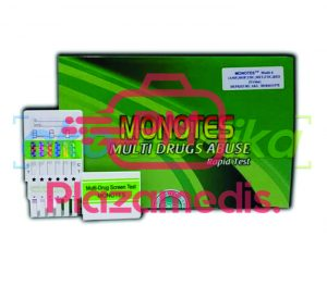 https://www.plazamedis.co.id/wp-content/uploads/2021/02/MULTI-6-SALIVA-TEST-AMP-MOP-THC-MET-COC-BZO-MONOTES.jpg
