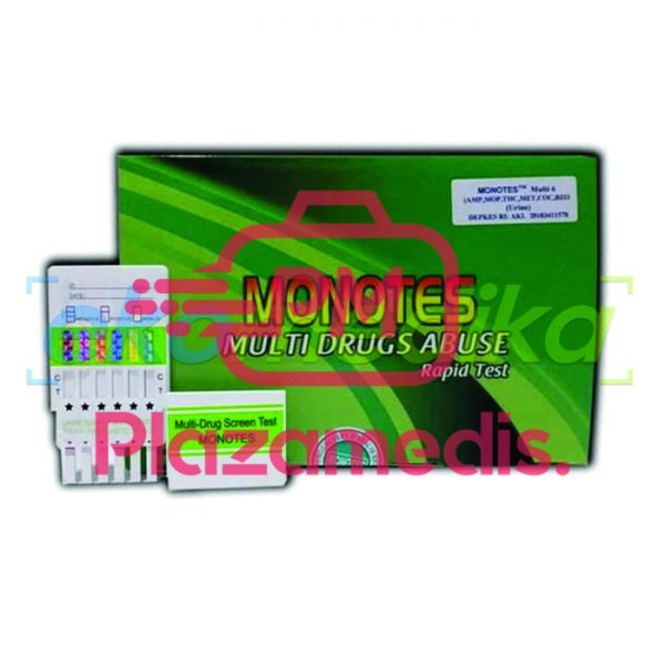 https://www.plazamedis.co.id/wp-content/uploads/2021/02/MULTI-7-CUP-AMP-MOP-THC-MET-COC-BZO-K2-MONOTES.jpg