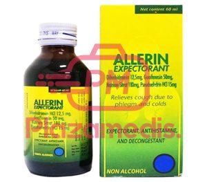 https://www.plazamedis.co.id/wp-content/uploads/2021/02/Mentahan-Allerin-Expectorant-Syrup-60-ml-Darya-Varia.jpg