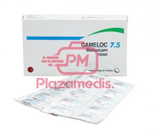 https://www.plazamedis.co.id/wp-content/uploads/2021/02/Mentahan-Cameloc-Tablet-7.5-mg-Dexa-Medica.jpg