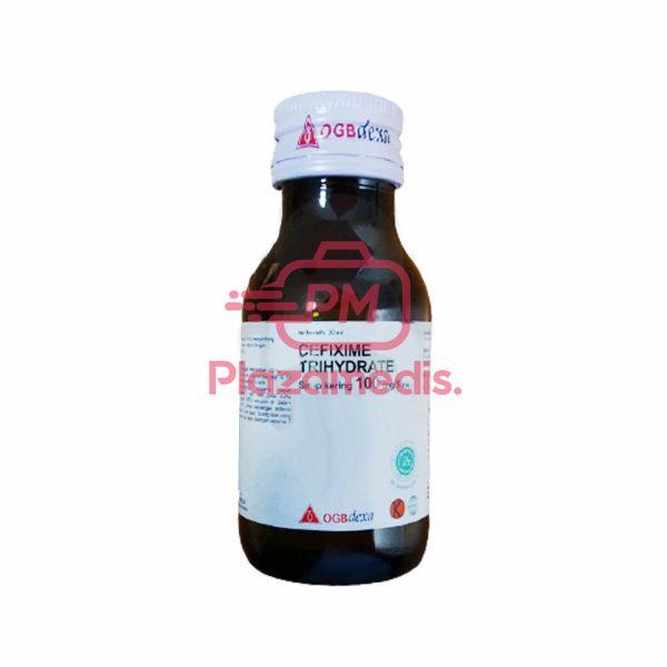 https://www.plazamedis.co.id/wp-content/uploads/2021/02/Mentahan-Cefixime-Syrup-100-ml-Dexa-Medica.jpg