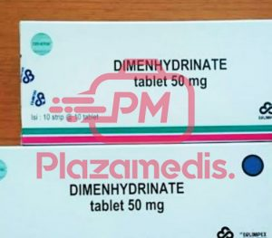 https://www.plazamedis.co.id/wp-content/uploads/2021/03/Dimenhydrinate-50-MG-Tablet.jpg