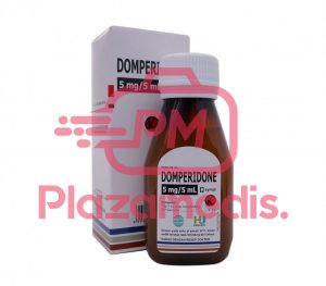 https://www.plazamedis.co.id/wp-content/uploads/2021/03/Domperidone-Syrup-60-Ml.jpg