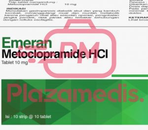 https://www.plazamedis.co.id/wp-content/uploads/2021/03/Emeran-Tablet-10-MG.jpg