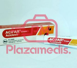 https://www.plazamedis.co.id/wp-content/uploads/2021/04/Acifar-Cream-5-g-IFARS.jpg