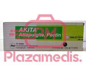 https://www.plazamedis.co.id/wp-content/uploads/2021/04/Akita-Tablet-IFARS-1.jpg