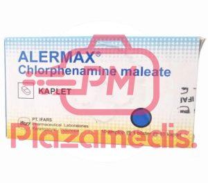 https://www.plazamedis.co.id/wp-content/uploads/2021/04/Alermax-Kaplet-4-mg-IFARS.jpg