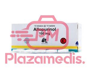 https://www.plazamedis.co.id/wp-content/uploads/2021/04/Allopurinol-100-mg-INDOFARMA.jpg