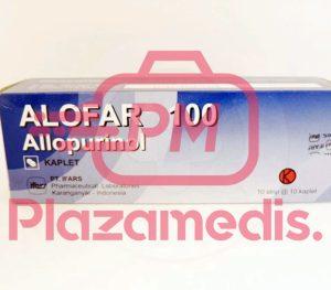 https://www.plazamedis.co.id/wp-content/uploads/2021/04/Alofar-Kaplet-100-mg-IFARS.jpg