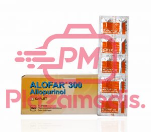 https://www.plazamedis.co.id/wp-content/uploads/2021/04/Alofar-Kaplet-300-mg-IFARS-1.jpg