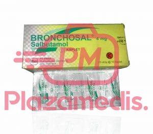 https://www.plazamedis.co.id/wp-content/uploads/2021/04/Bronchosal-Tablet-4-mg-IFARS-1.jpg