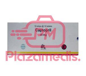 https://www.plazamedis.co.id/wp-content/uploads/2021/04/Captopril-Tablet-25-mg-INDOPHARMA.jpg