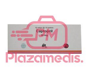 https://www.plazamedis.co.id/wp-content/uploads/2021/04/Captopril-Tablet-50-mg-INDOPHARMA.jpg