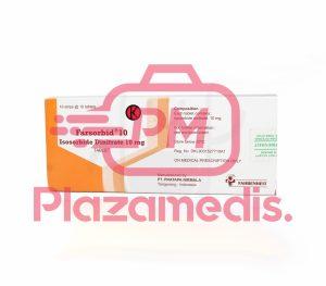 https://www.plazamedis.co.id/wp-content/uploads/2021/04/Farsorbid-Tablet-10-mg-FAHRENHEIT-1.jpg