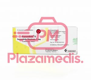 https://www.plazamedis.co.id/wp-content/uploads/2021/04/Farsorbid-Tablet-5-mg-FAHRENHEIT-1.jpg