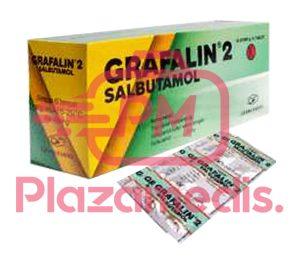 https://www.plazamedis.co.id/wp-content/uploads/2021/04/Grafalin-Tablet-2-mg-GRAHA-FARMA-1.jpg
