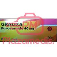 https://www.plazamedis.co.id/wp-content/uploads/2021/04/Gralixa-Tablet-40-mg-GRAHA-FARMA-1.jpg