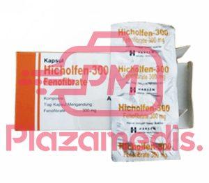 https://www.plazamedis.co.id/wp-content/uploads/2021/04/Hicholfen-Kapsul-300-mg-HARSEN-1.jpg
