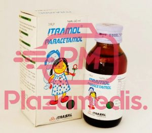 https://www.plazamedis.co.id/wp-content/uploads/2021/04/Itramol-Syrup-60-m-ITRASAL.jpg