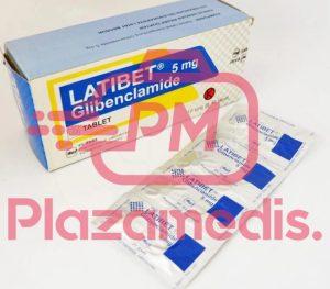 https://www.plazamedis.co.id/wp-content/uploads/2021/04/Latibet-Tablet-5-mg-IFARS.jpg