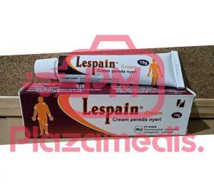 https://www.plazamedis.co.id/wp-content/uploads/2021/04/Lespain-Cream-15-g-IFARS-1.jpg