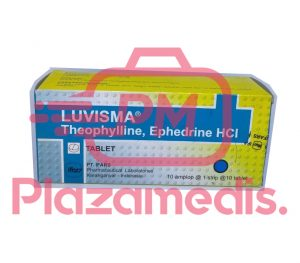 https://www.plazamedis.co.id/wp-content/uploads/2021/04/Luvisma-Tablet-IFARS-1.jpg