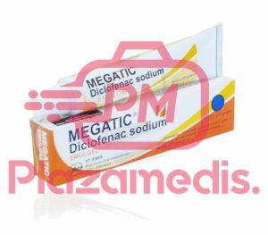 https://www.plazamedis.co.id/wp-content/uploads/2021/04/Megatic-Emulgel-20-g-IFARS-1.jpg