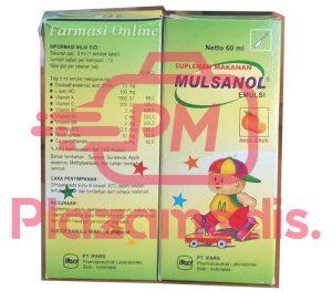 https://www.plazamedis.co.id/wp-content/uploads/2021/04/Mulsanol-Emulsion-60-ml-IFARS-1.jpg