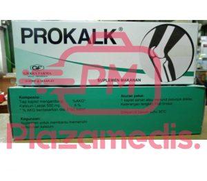 https://www.plazamedis.co.id/wp-content/uploads/2021/04/Prokalk-Kaplet-500-mg-GRAHA-FARMA-1.jpg
