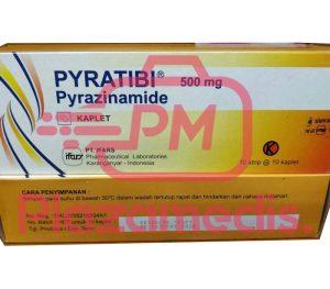 https://www.plazamedis.co.id/wp-content/uploads/2021/04/Pyratibi-Tablet-500-mg-IFARS-1.jpg
