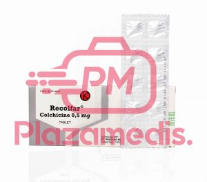 https://www.plazamedis.co.id/wp-content/uploads/2021/04/Recolfar-Tablet-0.jpg