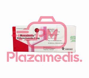 https://www.plazamedis.co.id/wp-content/uploads/2021/04/renabetic-tablet-5-mg-fahrenheit-1.jpg