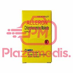 https://www.plazamedis.co.id/wp-content/uploads/2021/05/Alleron-Kaplet-4-mg-Pot-isi-100-MEF.jpg