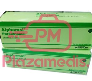 https://www.plazamedis.co.id/wp-content/uploads/2021/05/Alphamol-Kaplet-600-mg-MOLEX.jpg