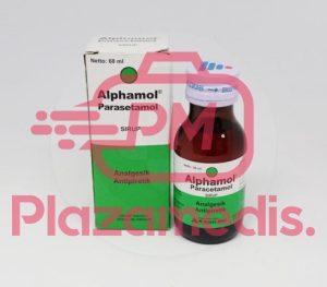 https://www.plazamedis.co.id/wp-content/uploads/2021/05/Alphamol-Syrup-60-ml-MOLEX.jpg